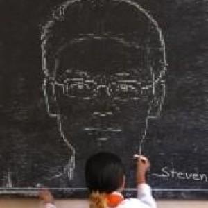 Profile photo of Steven