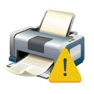 Call 1-888-818-1263 to Fix Printer Error