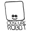 ObscureRobot
