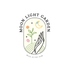 Profile picture of Moon Light Garden