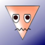 Profile photo of simeon-h