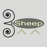Profile picture of 3sheep