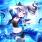 BeatrizReis28 avatar