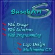 saschart