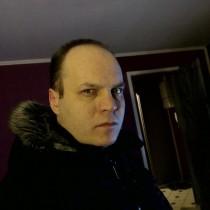 Illustration du profil de MartienBleu