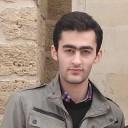 Farhad Jabiyev