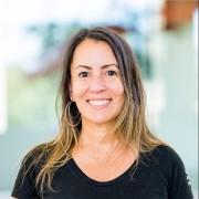 Carlisia Campos's avatar