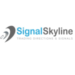 Profile picture of Signal Skyline