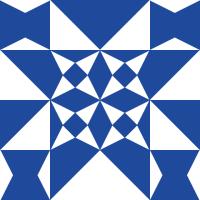 Пирамидка Алатойс