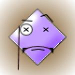 Profile photo of Brettogden777