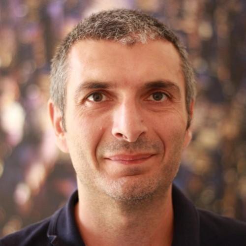 Silvio Porcellana Profile