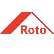 Roto Vietnam's avatar