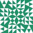 Tikall