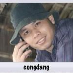 CongDang