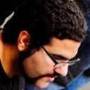 pirolysis's avatar