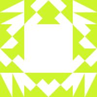 Флюид для лица Yves Rosher Реактиватор света - обычный крем