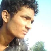 Gaurav ChowMean's avatar