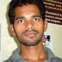 Rajesh Barri