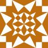 Το avatar του χρήστη matinakkm