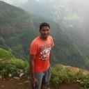 Harish Aravind