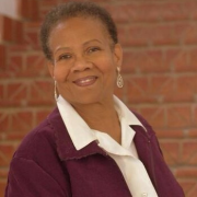 Audrey Addison Williams