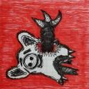 swinefeaster