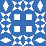 الصورة الرمزية rachid maroc
