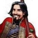 NikolaiDante