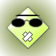 Pinball-Man Contact options for registered users 's Avatar (by Gravatar)