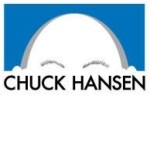 Profile picture of chuckh3