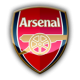 Profile photo of arsenalinsider