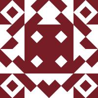 Вермишель быстрого приготовления Unimarka - Средненько