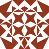 7e39031555a1adf66dc2a7b56fa2a94c?d=identicon&s=100&r=pg