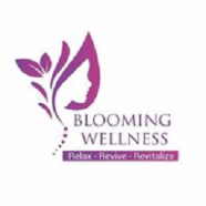 Profile picture of bloomingwellness