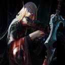 Aydinz's avatar