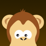 Profile picture of monkeyhouse