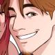Mashu's avatar
