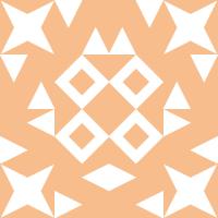 Сироп солодки Татхимфармпрепараты - Чудо - сироп из аптечки (фото)