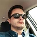 Joshua Nozzi