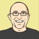 Jon Silvers's avatar