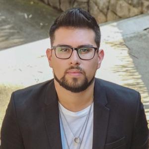 Foto de perfil de Esteban Espinoza