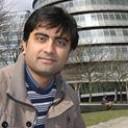 Nimit Shah's photo