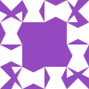 Το avatar του χρήστη anastasiamino
