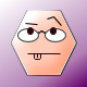 Noddy Contact options for registered users 's Avatar (by Gravatar)