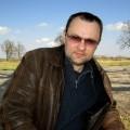 Vasiliy Mazhekin