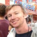 Matt Welson