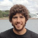 Gonzalo Matheu