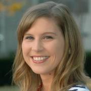 Erin Wiles's avatar