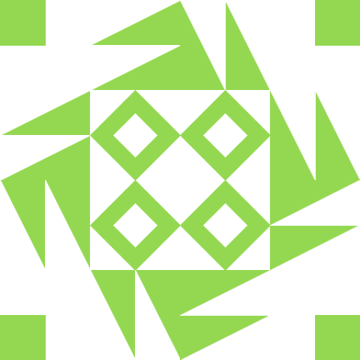 Tigermama profile avatar
