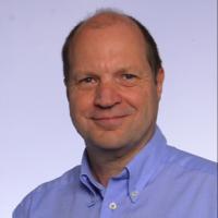 Frank Hückinghaus